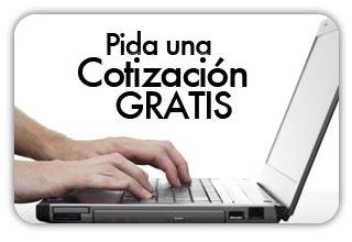 cotizacion